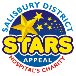 Stars Appeal - Salisbury District Hospital's Charity