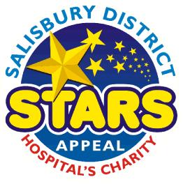 Stars Appeal - Salisbury District Hospital's Charity