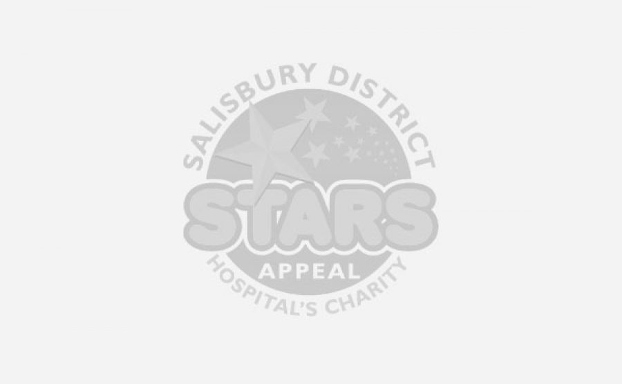 NHS Charities Together Covid-19 Appeal helps fund Stars Appeal projects